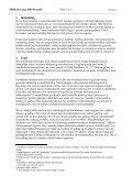 Glidning mellom metallflater under høye kontakttrykk. Anbefalinger ... - Page 2