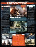 Hobby Consolas - Page 7