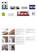 X-tend Storage System - Page 4