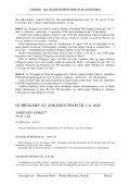 I. INNLEDNING II. EIERE AV ANKENES - Page 2