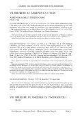 I. INNLEDNING II. EIERE AV ANKENES - Page 6
