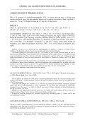 I. INNLEDNING II. EIERE AV ANKENES - Page 7