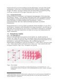 Struktur i materialer - Page 2