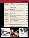 Coating Thickness Gage - ThomasNet - Page 2