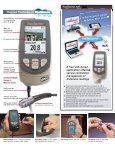 Coating Thickness Gage - ThomasNet - Page 5
