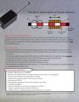 Linear Shaft Motor - ThomasNet - Page 3
