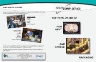 255524 Food Brochure5 copy.ai - ThomasNet