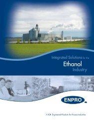Untitled - Enpro, Inc.