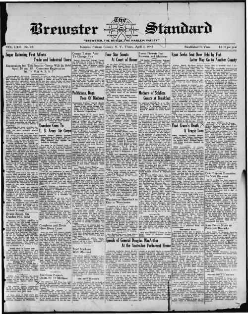 1942-04-02 - Northern New York Historical Newspapers