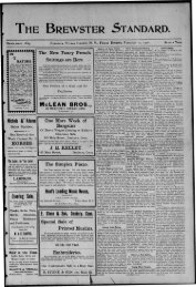 1907-02-15 - Northern New York Historical Newspapers