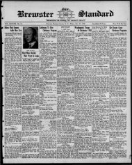 1948-12-23 - Northern New York Historical Newspapers