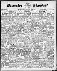 1937-04-30 - Northern New York Historical Newspapers