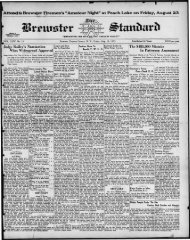 1935-08-16 - Northern New York Historical Newspapers