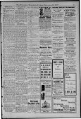 1907-02-15 - Northern New York Historical Newspapers - Page 3