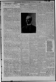 1907-02-15 - Northern New York Historical Newspapers - Page 5