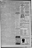 1907-02-15 - Northern New York Historical Newspapers - Page 6