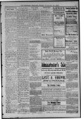 1907-02-15 - Northern New York Historical Newspapers - Page 7