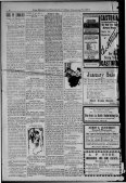 1907-01-04 - Northern New York Historical Newspapers - Page 2