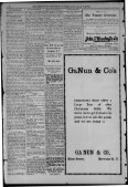 1907-01-04 - Northern New York Historical Newspapers - Page 4