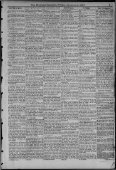 1907-01-04 - Northern New York Historical Newspapers - Page 5