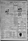 1907-01-04 - Northern New York Historical Newspapers - Page 6