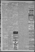 1907-01-04 - Northern New York Historical Newspapers - Page 7