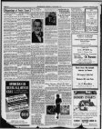 1940-01-18 - Northern New York Historical Newspapers - Page 2
