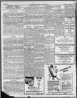 1940-01-18 - Northern New York Historical Newspapers - Page 4