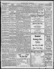 1940-01-18 - Northern New York Historical Newspapers - Page 5