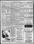 1940-01-18 - Northern New York Historical Newspapers - Page 6