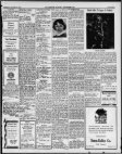 1940-01-18 - Northern New York Historical Newspapers - Page 7