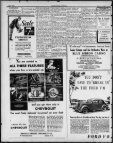1935-08-16 - Northern New York Historical Newspapers - Page 2