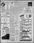 1935-08-16 - Northern New York Historical Newspapers - Page 3