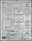 1935-08-16 - Northern New York Historical Newspapers - Page 4