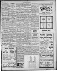 1935-08-16 - Northern New York Historical Newspapers - Page 5