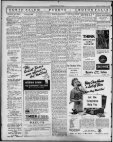 1935-08-16 - Northern New York Historical Newspapers - Page 6