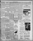 1935-08-16 - Northern New York Historical Newspapers - Page 7