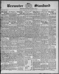 1944-11-30 - Northern New York Historical Newspapers