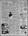 1944-11-30 - Northern New York Historical Newspapers - Page 2