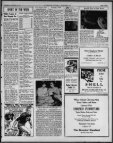 1944-11-30 - Northern New York Historical Newspapers - Page 3