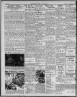 1944-11-30 - Northern New York Historical Newspapers - Page 4