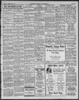 1944-11-30 - Northern New York Historical Newspapers - Page 5