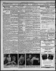 1944-11-30 - Northern New York Historical Newspapers - Page 6