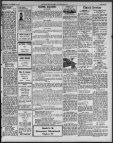 1944-11-30 - Northern New York Historical Newspapers - Page 7
