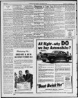 1940-11-14 - Northern New York Historical Newspapers - Page 2