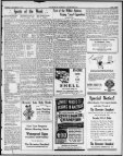 1940-11-14 - Northern New York Historical Newspapers - Page 3