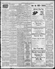 1940-11-14 - Northern New York Historical Newspapers - Page 5