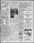 1940-11-14 - Northern New York Historical Newspapers - Page 7