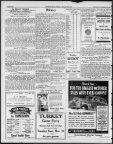 1940-11-14 - Northern New York Historical Newspapers - Page 4