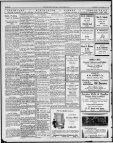 1940-11-14 - Northern New York Historical Newspapers - Page 6
